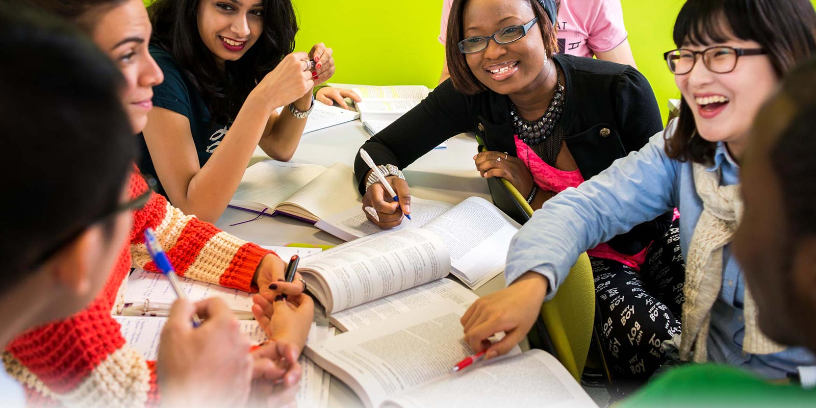 Guidelines Are Helpful for Student's Assignments Writing