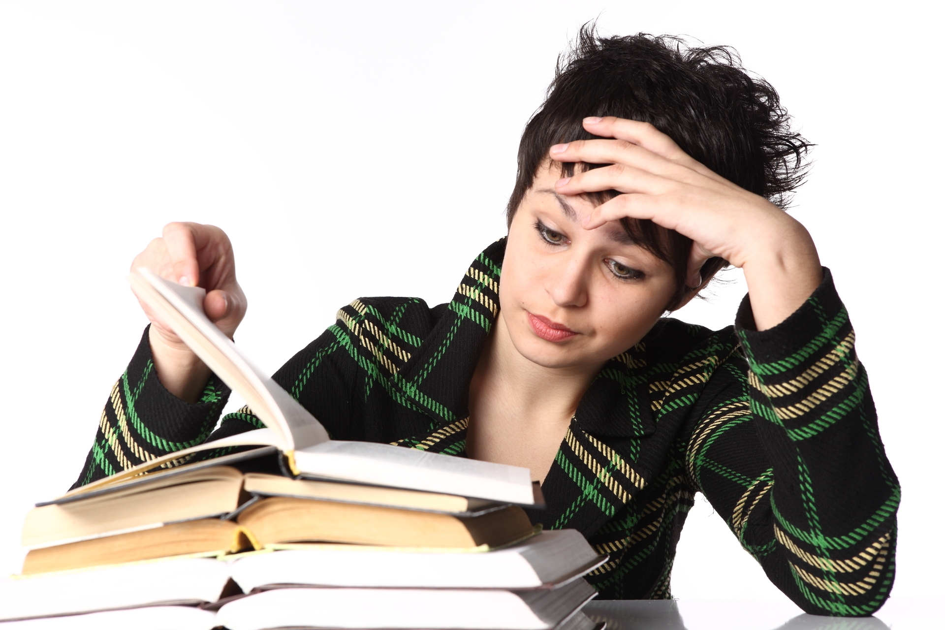 Assignment Writing Is a Hectic Task for You – Don't Feel Like That Anymore